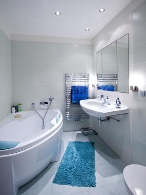 Badkamerverlichting Verlichtingdeals Be