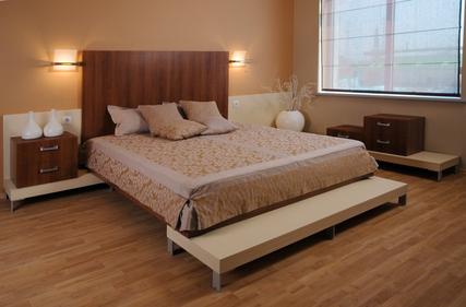 Verlichting Voor Slaapkamer : Slaapkamer verlichting verlichtingdeals be