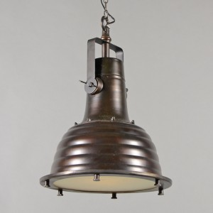 Industriële lampen - industriële verlichting kopen